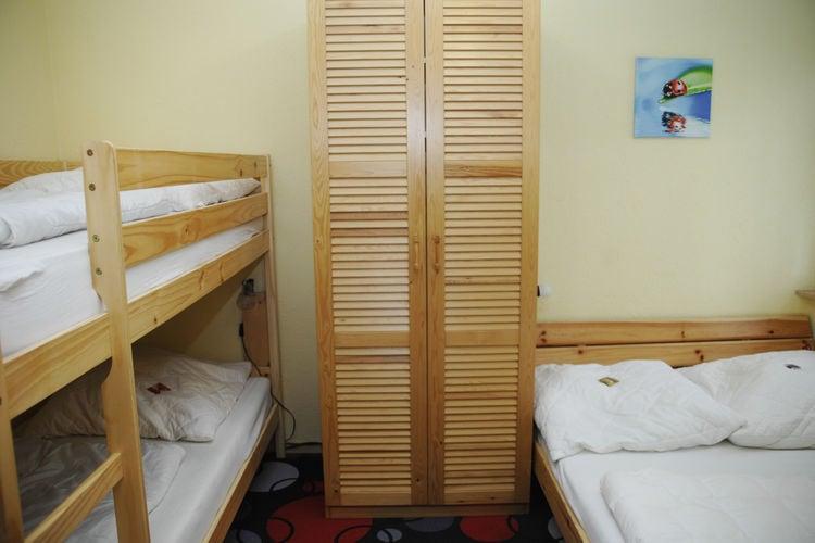 vakantiehuis Duitsland, Ostsee, Pepelow vakantiehuis DE-00010-133