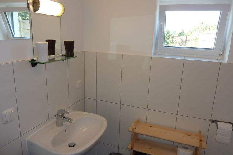 Ferienhaus Levi Am Meer (2301084), Diedrichshagen, Ostseeküste Mecklenburg-Vorpommern, Mecklenburg-Vorpommern, Deutschland, Bild 11