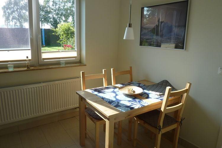 Ferienhaus Levi Am Meer (2301084), Diedrichshagen, Ostseeküste Mecklenburg-Vorpommern, Mecklenburg-Vorpommern, Deutschland, Bild 5