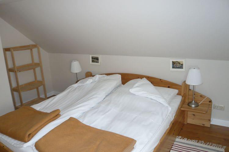 vakantiehuis Duitsland, Ostsee, Göhren vakantiehuis DE-00018-43