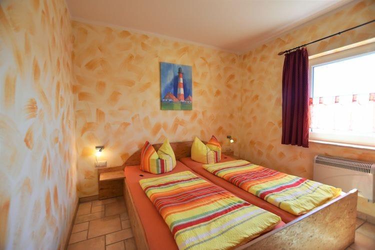 vakantiehuis Duitsland, Ostsee, Rerik vakantiehuis DE-00010-142