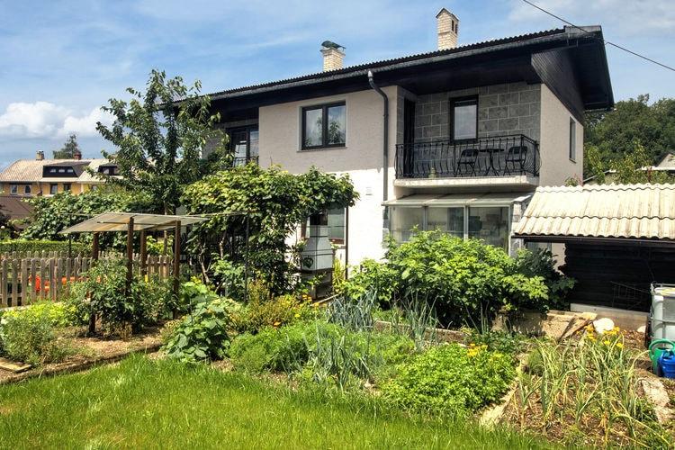 Vakantiehuizen  Slovenie te huur BLED- SI-04260-39   met wifi te huur