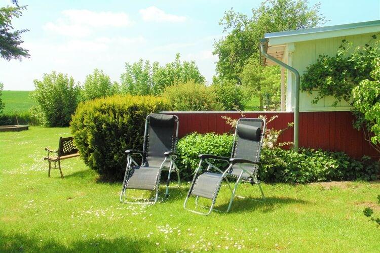 Bungalow Duitsland, Ostsee, Hof Reppenhagen Bungalow DE-00018-71