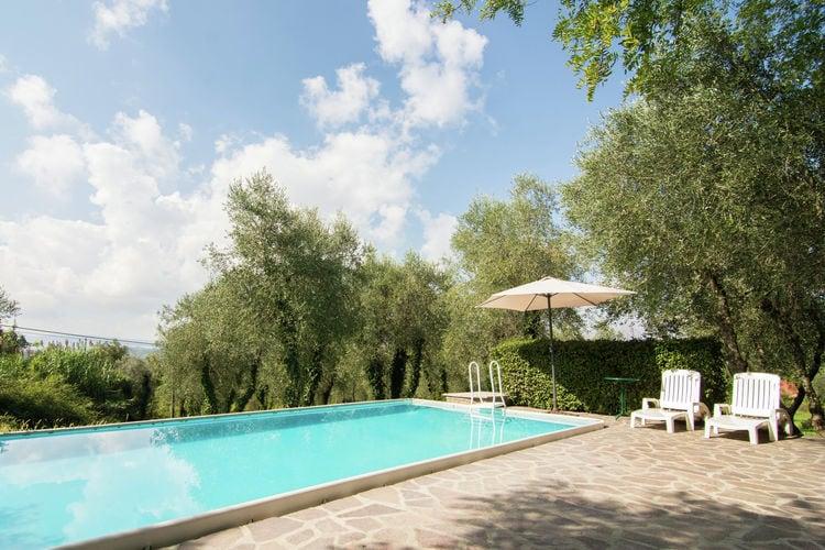 Vakantiehuizen Italie | Toscana | Vakantiehuis te huur in Ghizzano-Peccioli met zwembad  met wifi 8 personen