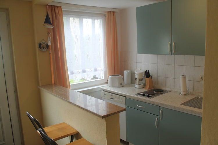 Bungalow Duitsland, Ostsee, Steffenshagen Bungalow DE-00018-79