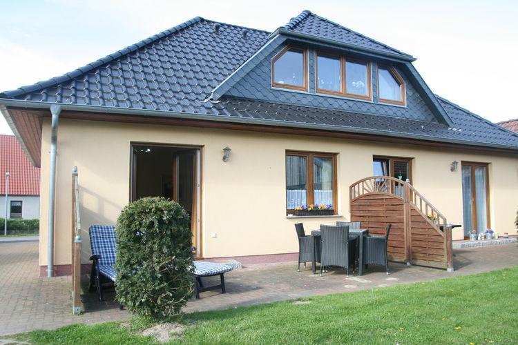 Appartement  met wifi  GersdorfKleinbauernhof Gersdorf