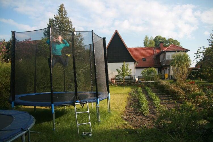 Ferienhaus Gersdorf XL (2329457), Gersdorf (DE), Ostseeküste Mecklenburg-Vorpommern, Mecklenburg-Vorpommern, Deutschland, Bild 21