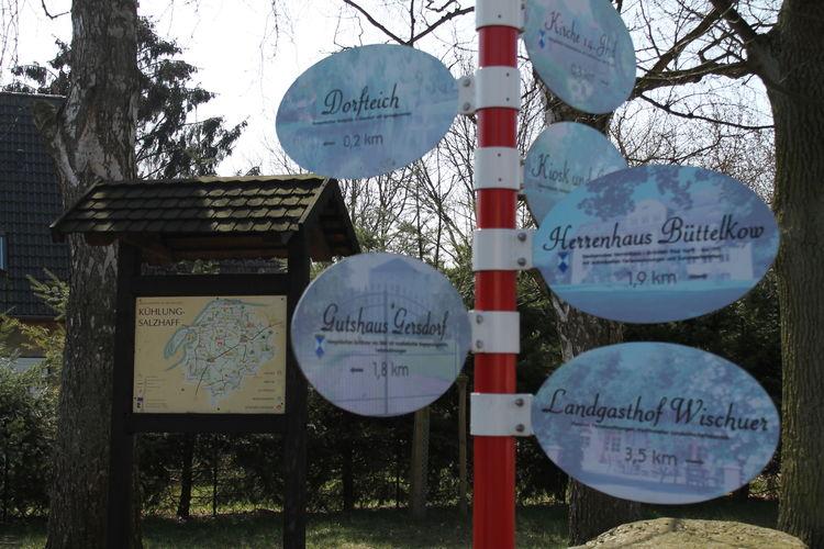 Ferienhaus Gersdorf XL (2329457), Gersdorf (DE), Ostseeküste Mecklenburg-Vorpommern, Mecklenburg-Vorpommern, Deutschland, Bild 33