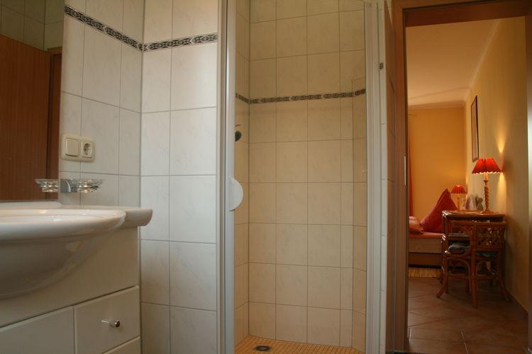 Ferienhaus Gersdorf XL (2329457), Gersdorf (DE), Ostseeküste Mecklenburg-Vorpommern, Mecklenburg-Vorpommern, Deutschland, Bild 16