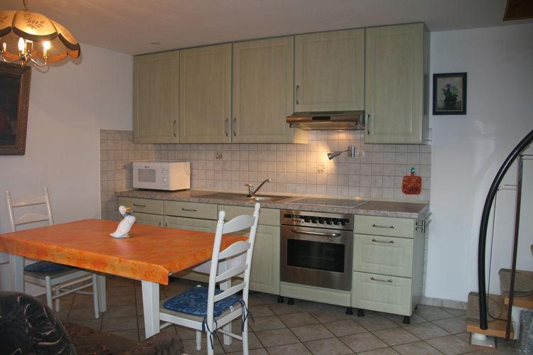 Ferienhaus Gersdorf XL (2329457), Gersdorf (DE), Ostseeküste Mecklenburg-Vorpommern, Mecklenburg-Vorpommern, Deutschland, Bild 6