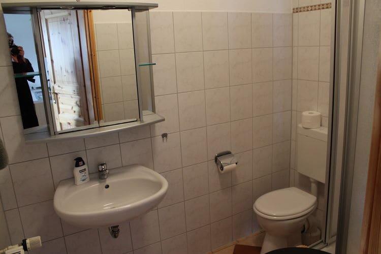 Vakantiehuizen Ostsee te huur Barlin- DE-00019-02 met zwembad  met wifi te huur