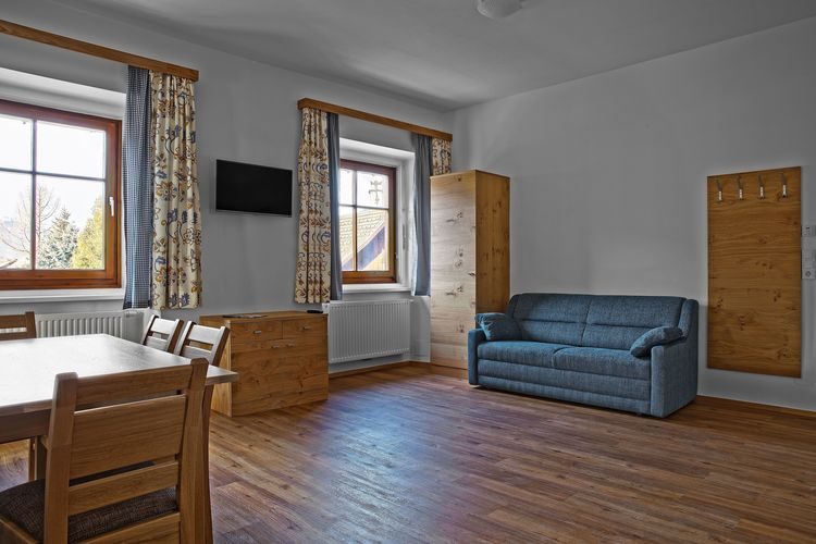 Ref: AT-9631-27 2 Bedrooms Price