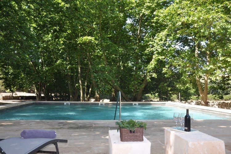 Vakantiehuizen Arta te huur Artá- ES-07570-13 met zwembad  met wifi te huur