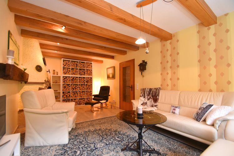 vakantiehuis Duitsland, Sauerland, Meschede vakantiehuis DE-59872-45