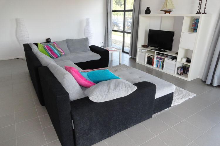 Ref: NL-3898-13 2 Bedrooms Price