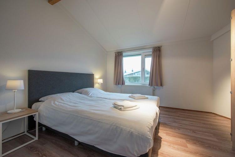 vakantiehuis Nederland, Zeeland, Domburg vakantiehuis NL-4357-44