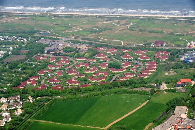 Ref: NL-4357-46 3 Bedrooms Price