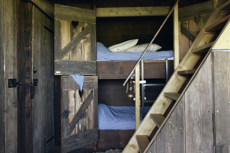 vakantiehuis Nederland, Noord-Holland, Callantsoog vakantiehuis NL-1759-31