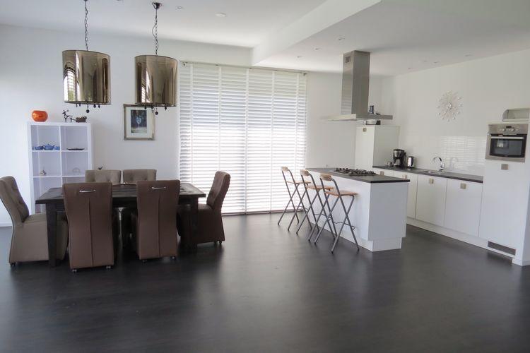 Ref: NL-3898-15 3 Bedrooms Price