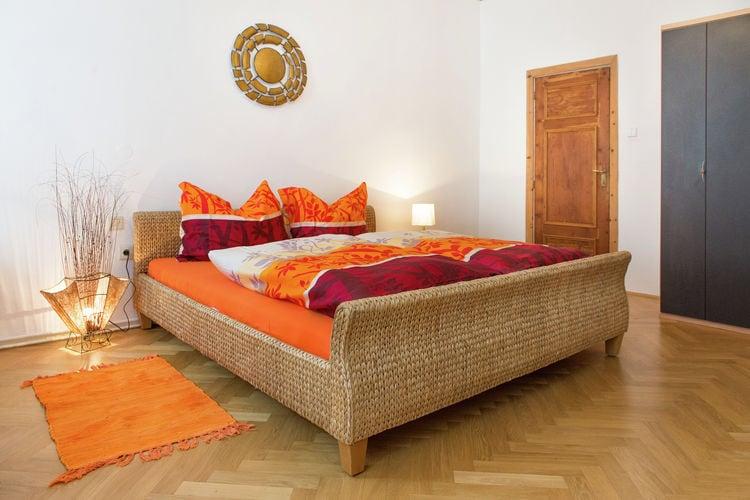 Holiday apartment Gaby (2279146), Vienna, , Vienna, Austria, picture 12
