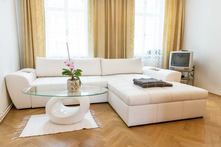 Apartment Lower Austria Vienna