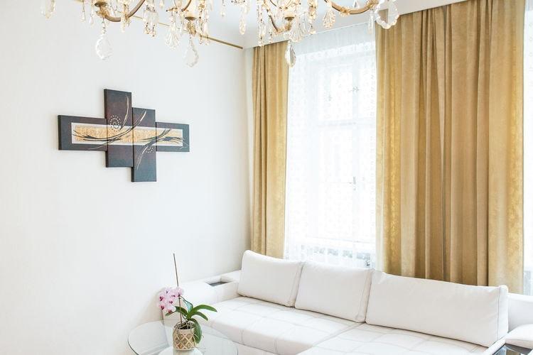 Holiday apartment Gaby (2279146), Vienna, , Vienna, Austria, picture 3