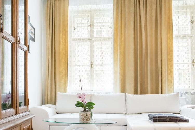 Holiday apartment Gaby (2279146), Vienna, , Vienna, Austria, picture 4