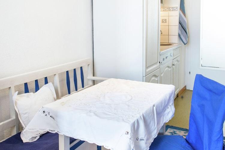 Holiday apartment Gaby (2279146), Vienna, , Vienna, Austria, picture 11
