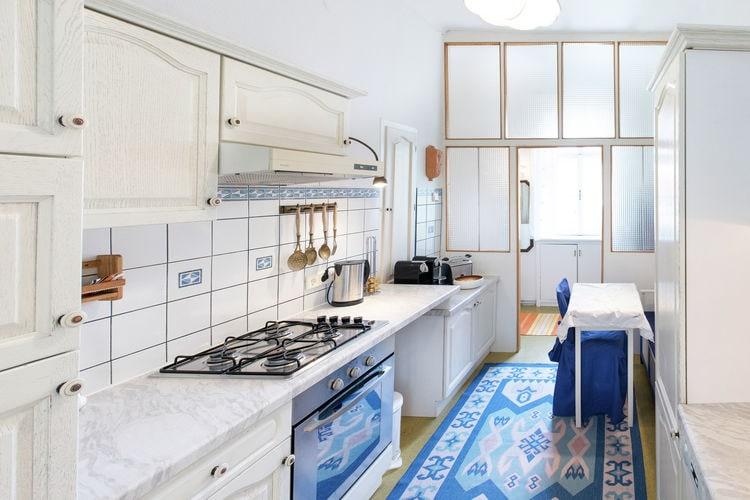 Holiday apartment Gaby (2279146), Vienna, , Vienna, Austria, picture 10