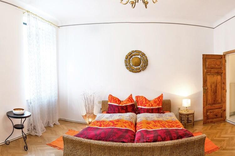 Holiday apartment Gaby (2279146), Vienna, , Vienna, Austria, picture 15