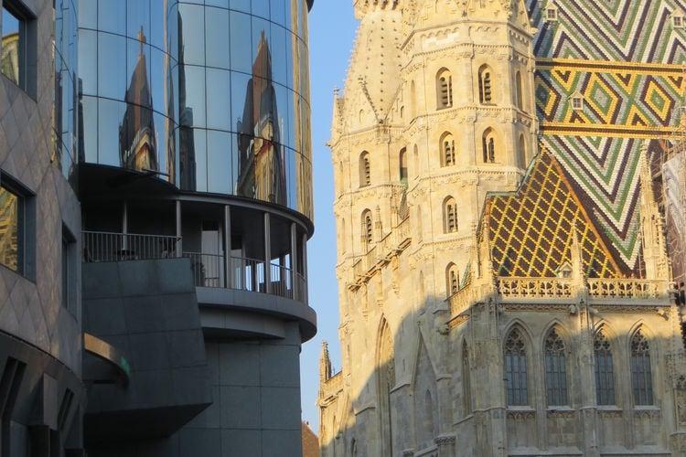 Holiday apartment Gaby (2279146), Vienna, , Vienna, Austria, picture 23