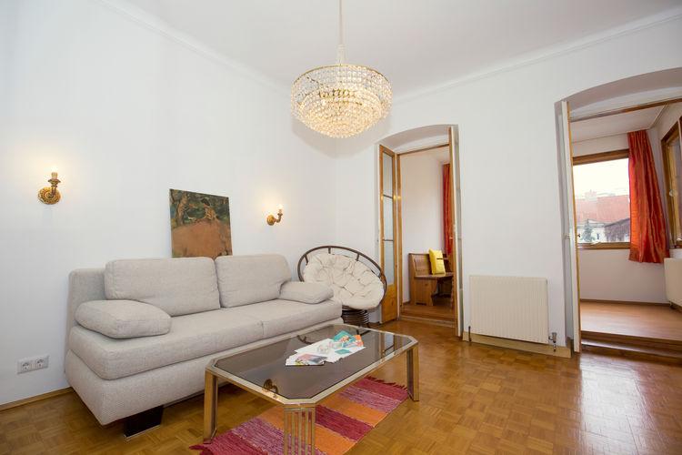 Holiday apartment Martina (2279174), Vienna, , Vienna, Austria, picture 2