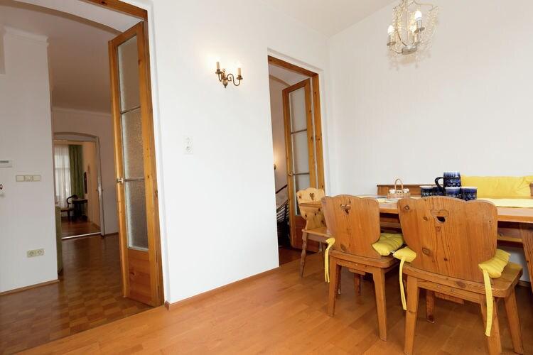 Holiday apartment Martina (2279174), Vienna, , Vienna, Austria, picture 6