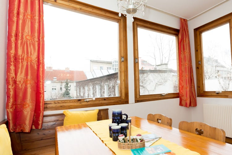 Ref: AT-1170-04 2 Bedrooms Price
