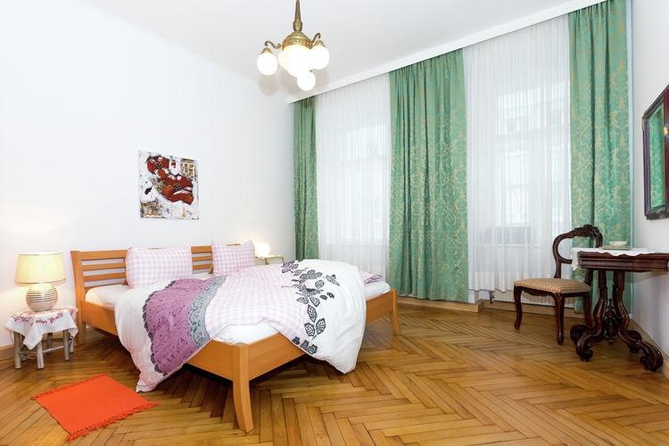 Holiday apartment Martina (2279174), Vienna, , Vienna, Austria, picture 10
