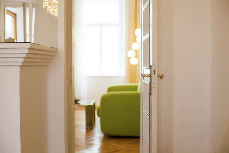 Holiday apartment Martina (2279174), Vienna, , Vienna, Austria, picture 1