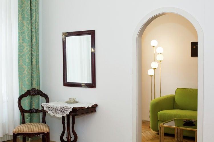 Holiday apartment Martina (2279174), Vienna, , Vienna, Austria, picture 33