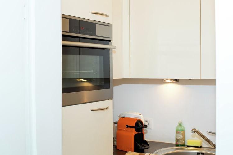 Holiday apartment Martina (2279174), Vienna, , Vienna, Austria, picture 8