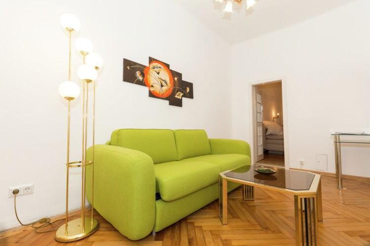 Holiday apartment Martina (2279174), Vienna, , Vienna, Austria, picture 15