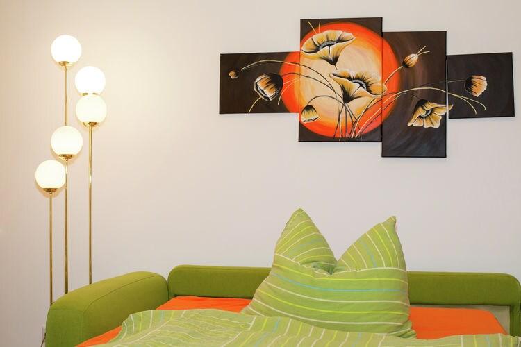 Holiday apartment Martina (2279174), Vienna, , Vienna, Austria, picture 12