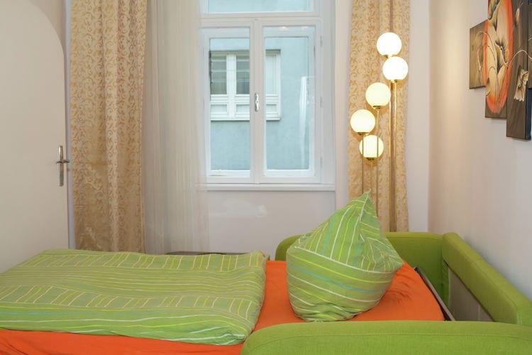 Holiday apartment Martina (2279174), Vienna, , Vienna, Austria, picture 13
