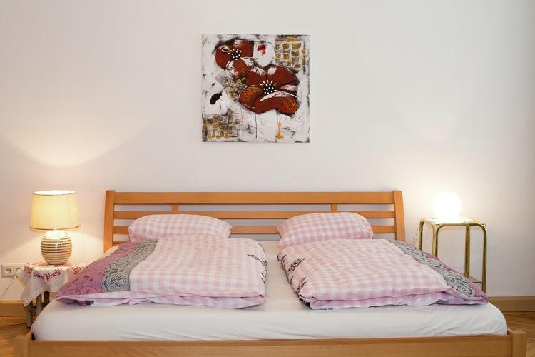 Holiday apartment Martina (2279174), Vienna, , Vienna, Austria, picture 11