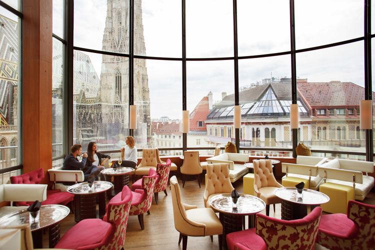 Holiday apartment Martina (2279174), Vienna, , Vienna, Austria, picture 27