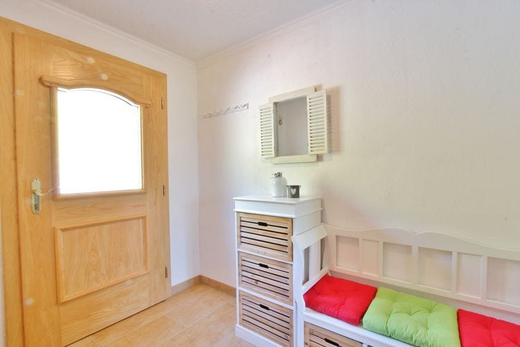 Ref: AT-5723-26 1 Bedrooms Price