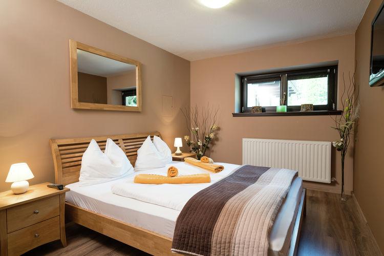 Ferienwohnung Apartment Zentral (2245621), Saalfelden am Steinernen Meer, Pinzgau, Salzburg, Österreich, Bild 15