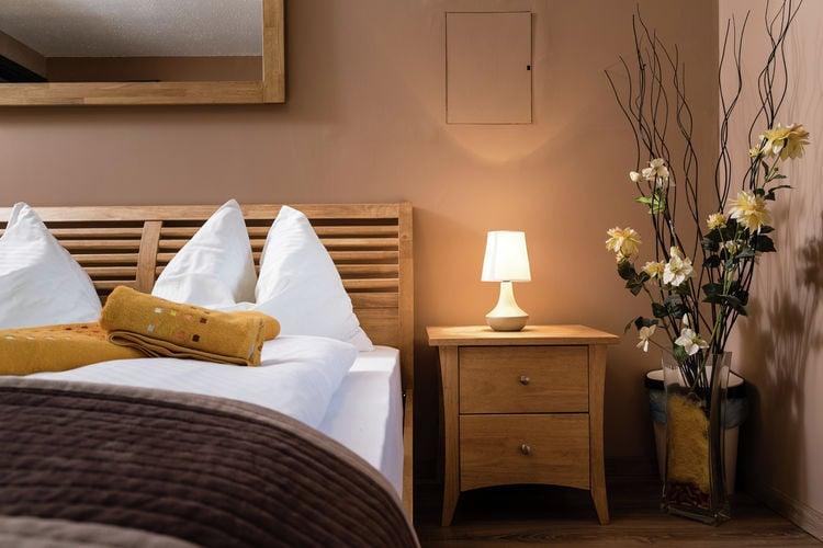 Ferienwohnung Apartment Zentral (2245621), Saalfelden am Steinernen Meer, Pinzgau, Salzburg, Österreich, Bild 16