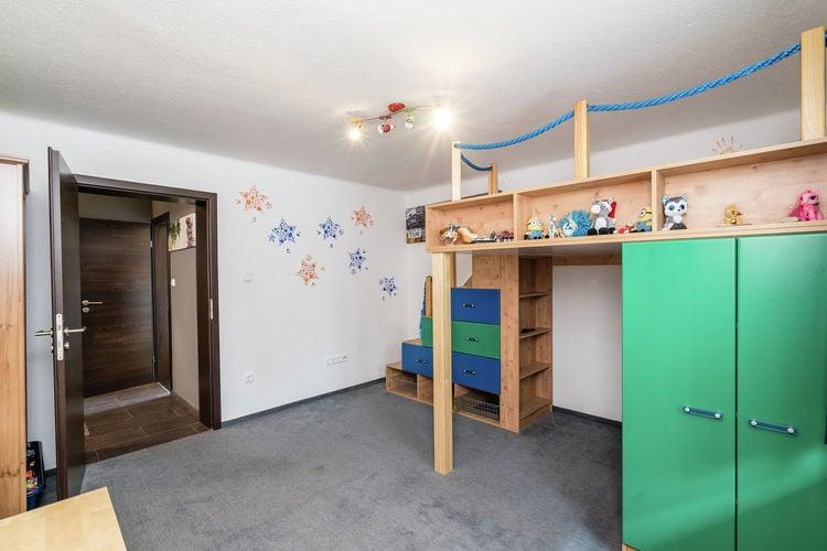 Ferienwohnung Apartment Zentral (2245621), Saalfelden am Steinernen Meer, Pinzgau, Salzburg, Österreich, Bild 19