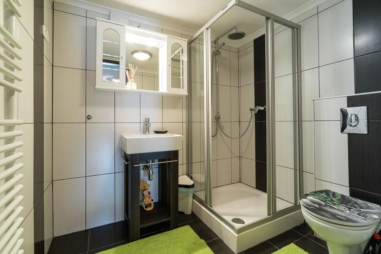 Ferienwohnung Apartment Zentral (2245621), Saalfelden am Steinernen Meer, Pinzgau, Salzburg, Österreich, Bild 22