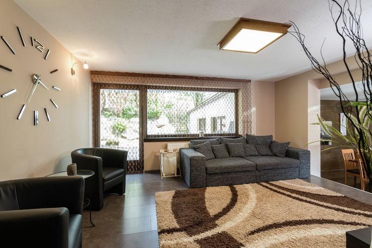 Ferienwohnung Apartment Zentral (2245621), Saalfelden am Steinernen Meer, Pinzgau, Salzburg, Österreich, Bild 5