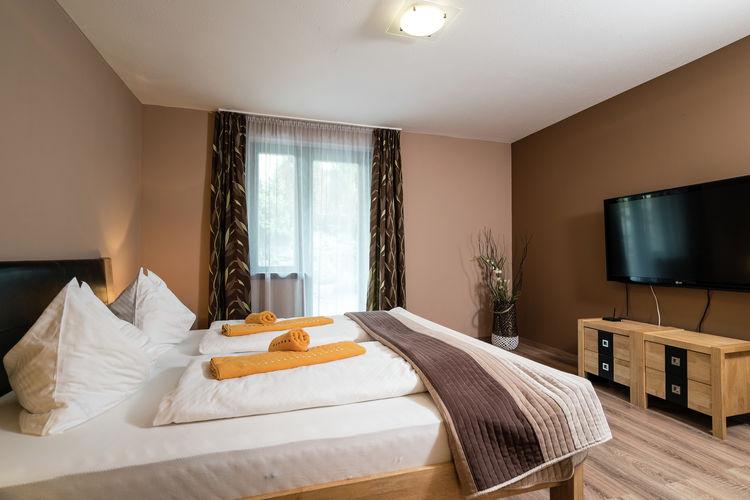 Ferienwohnung Apartment Zentral (2245621), Saalfelden am Steinernen Meer, Pinzgau, Salzburg, Österreich, Bild 20